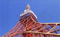 東京観光の定番!湾岸エリアから東京のイマを眺めよう!