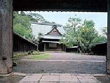 歴史アート&自然よくばり観光コース