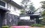 東京3大庭園めぐり旅お散歩コース