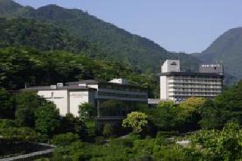 鎌倉人気観光スポットへ行こう