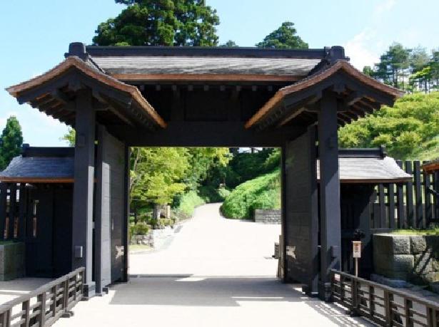 箱根アートめぐり旅